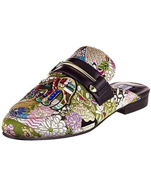 Steve Madden Women's Loafers