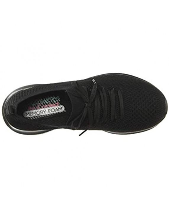 Skechers Women's Ultra Flex Statements Sneaker