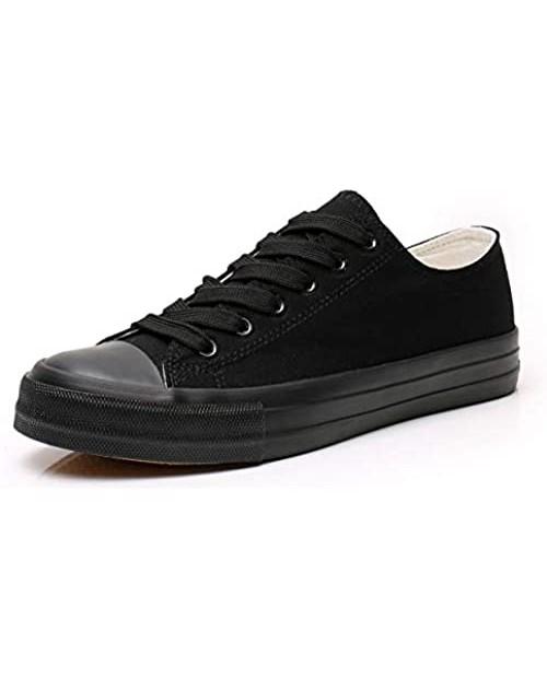 Cull4U Women's NewRetro Lowtop Sneakers Shoes