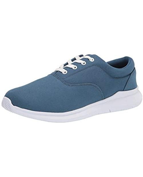 Propét Women's Flicker Sneaker