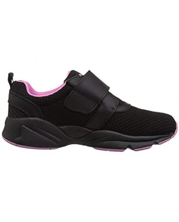 Propét Women's Stability X Strap Sneaker