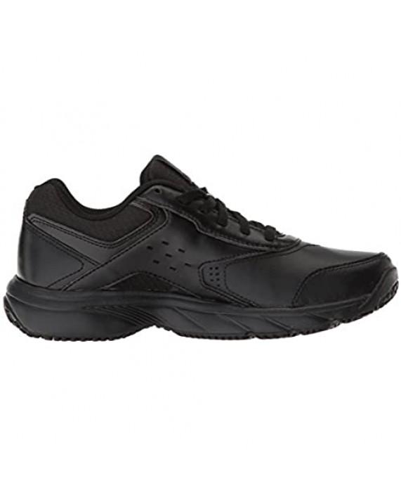 Reebok Women's Work N Cushion 3.0 Walking Shoe