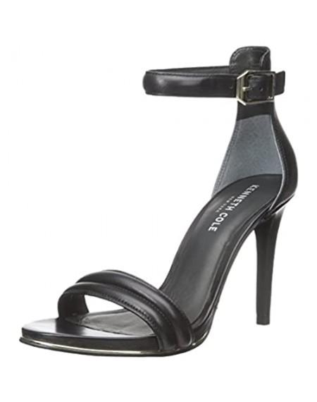Kenneth Cole New York Women's Brooke Dress Sandal