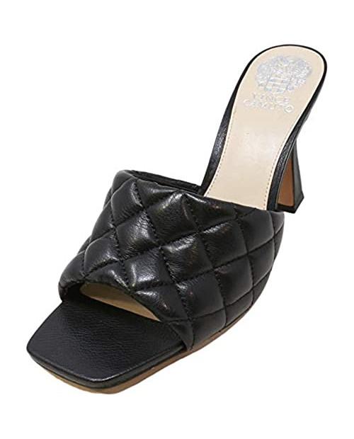 Vince Camuto Women's Reselm Heeled Sandal
