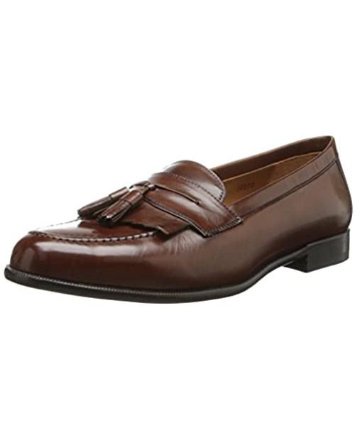 Mezlan Men's Santander Slip-On Loafer