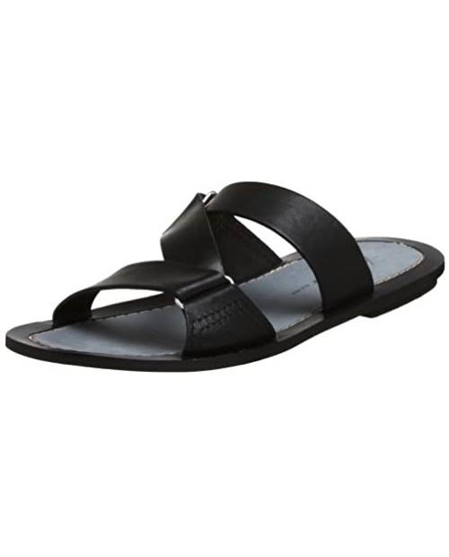 Kenneth Cole New York Men's Summer Holiday Sandal