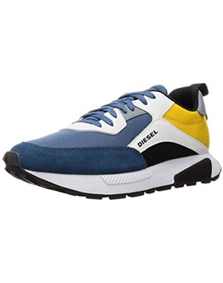 Diesel Men's S-tyche Low Cut Sneakers