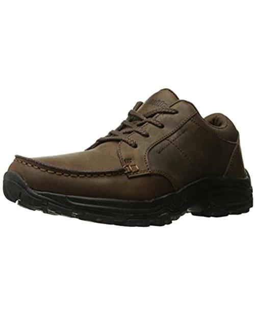 Northside Men's Southport-M Hiking Shoe