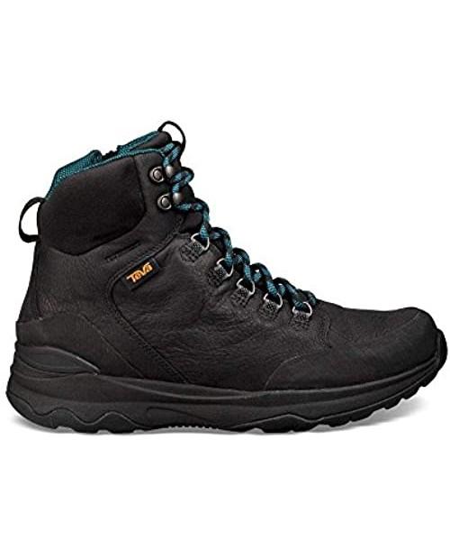 Teva Arrowood Utility Tall Boot - Men's Hiking