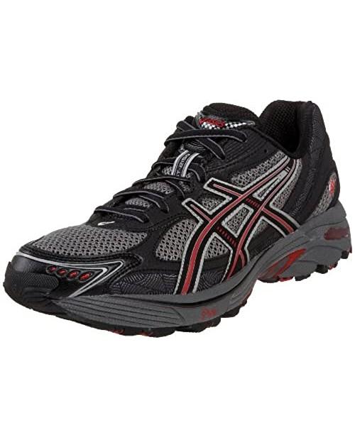 ASICS Men's GT-2150 Trail Running Shoe