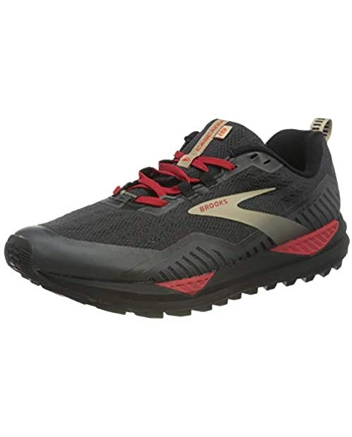 Brooks Men's Race Running Shoe