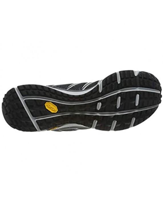 Merrell Men's J066159 Running Shoe