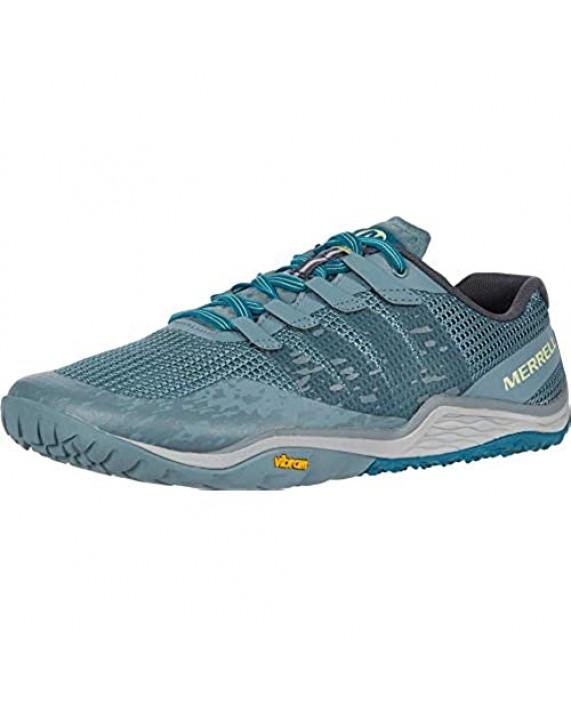 Merrell Men's J066199 Running Shoe