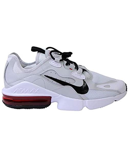 Nike Men's Trail Running Shoe US:7