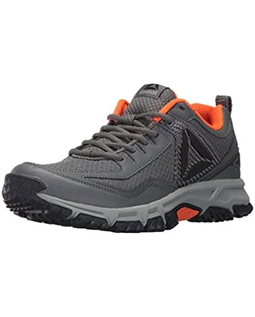 Reebok Men's Ridgerider Trail 2.0 Running Shoe