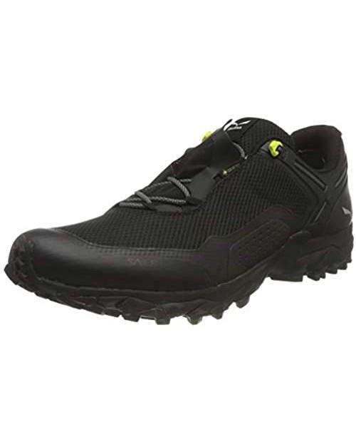 Salewa Men's Trail Running Shoes