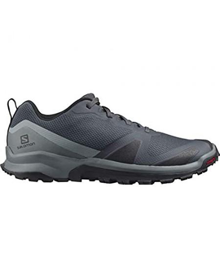 Salomon Men's Trail Running Shoe