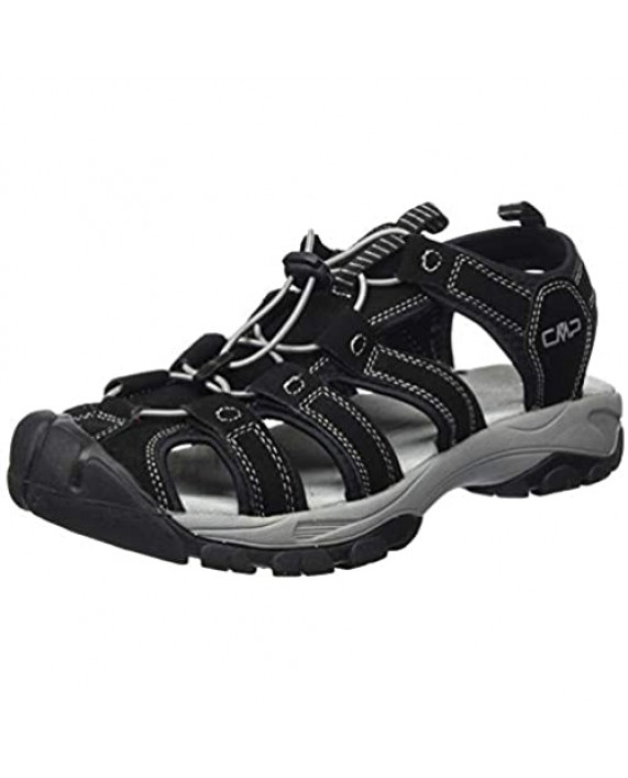 CMP – F.lli Campagnolo Men's Low Trekking and Walking Shoes Hiking Sandals