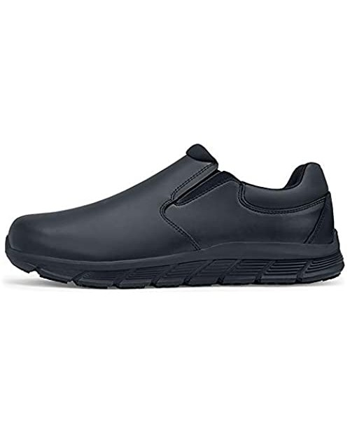 Shoes for Crews Cater II Women's Non Slip Food Service Work Sneaker