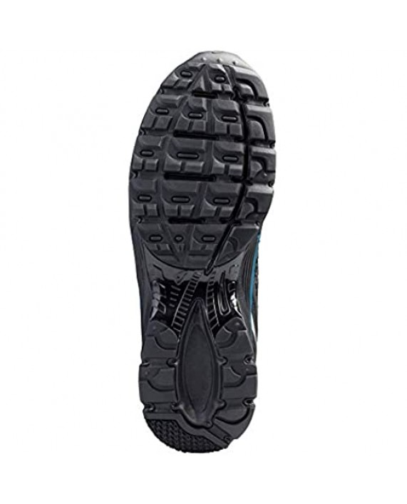 Terra Women's Pacer 2.0 Composite Toe Work Shoe