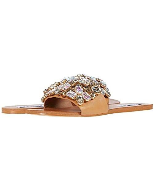 Steve Madden Women's Brionna Heeled Sandal