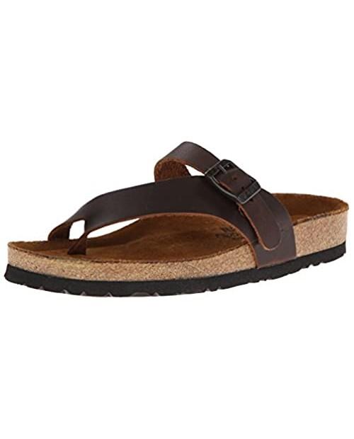 Naot Footwear Women's