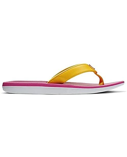 Nike Womens Bella Kai Thong Sandals