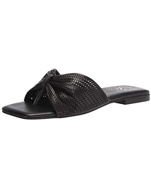 Vince Camuto Women's Amahlee Thong Sandal Flip-Flop