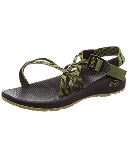 Chaco J106562 Women's 2 Web Sandal No Loop