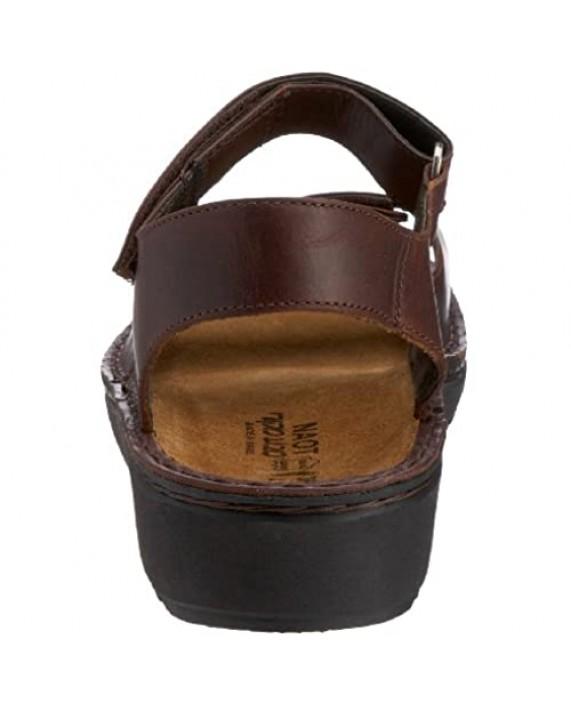 Naot Footwear Women's Karenna Sandal