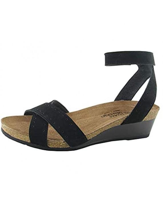 Naot Footwear Women's Wand Sandal