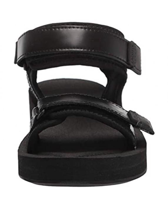 Lacoste Women's Suruga Sandals Slide