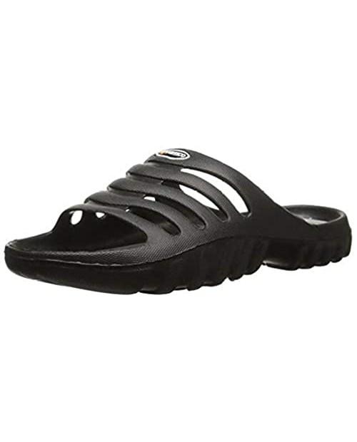 Vertico Shower and Pool Sandal - Slide On (Women's 9-10)